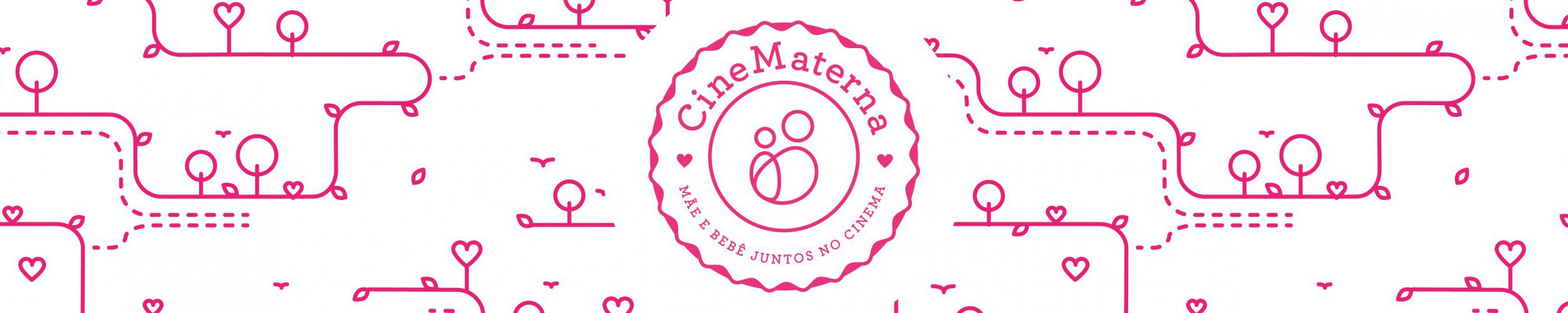 Blog do CineMaterna